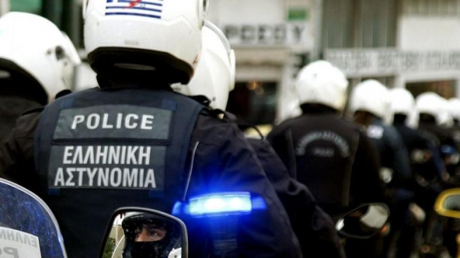 1.200 τζιχαντιστές αναζητούνται από Αστυνομία και ΕΥΠ