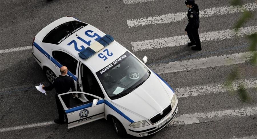Πύργος: Ανθρωποκυνηγητό και συλλήψεις έπειτα από καταγγελία 14χρονου